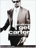 Get Carter