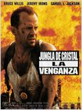 Jungla de Cristal: La venganza