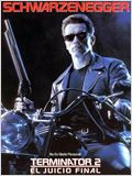 Terminator 2: El juicio final
