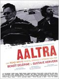 Aaltra