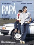 Pap&#225;