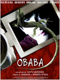 Obaba