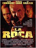 La roca
