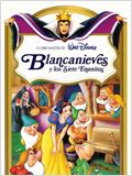 Blancanieves y los 7 enanitos