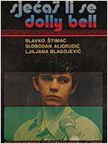 ¿Te acuerdas de Dolly Bell?
