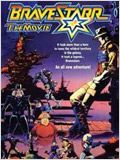 BraveStarr: The Movie
