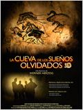 La cueva de los sue&#241;os olvidados