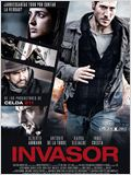 Invasor