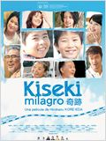 Kiseki (Milagro)