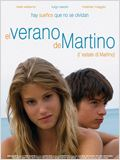 El verano de Martino