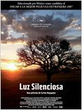 Luz silenciosa