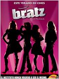 Bratz: La pel&#237;cula