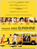 Peque&#241;a Miss Sunshine