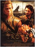 Troya