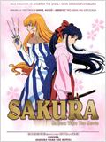 Sakura Wars - The Movie