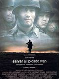 Salvar al soldado Ryan