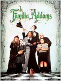 La Familia Addams