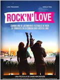 Rock&#39;n Love