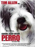 Cari&#241;o, estoy hecho un perro