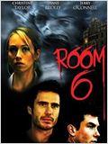 Room 6 (Puerta al Infierno)