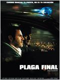 Plaga final