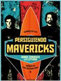 Persiguiendo Mavericks