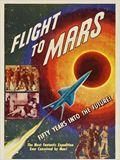 Conquistando Marte
