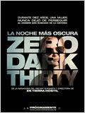 La noche m&#225;s oscura (Zero Dark Thirty)