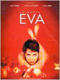 La nueva Eva