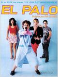 El Palo