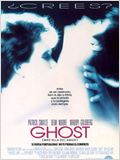 Ghost (M&#225;s all&#225; del amor)