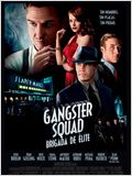 Gangster Squad (Brigada de &#233;lite)