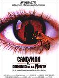 Candyman (El dominio de la mente)