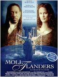 Moll Flanders, el coraje de una mujer