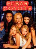 El Bar Coyote