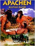 El último ataque de los apaches