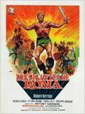 Los gigantes de Roma