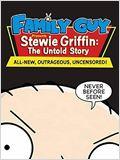 Stewie Griffin: La historia jamás contada