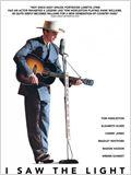 Hank Williams, una voz a la deriva