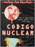 Código nuclear