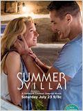 Un verano para recordar