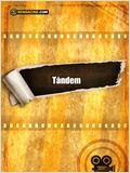 Tàndem