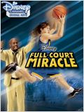 Gigantes del basket