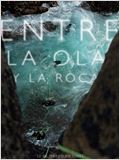 Entre la ola y la roca