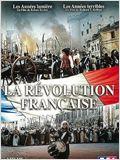 Historia de una revolución