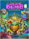 El extraordinario viaje de Lucius Dumb