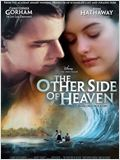 Al otro lado del cielo