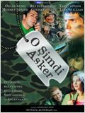 O simdi asker - In the Army Now