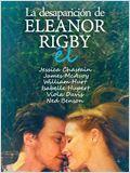 La desaparicion de Eleanor Rigby: Él