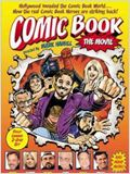 Comic Book : The Movie